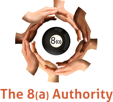 The 8(a) Authority